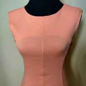 Tea n rose dress